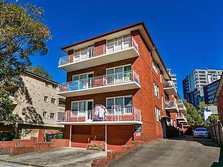 11/23 Gloucester Road, Hurstville 2220, NSW Unit Photo