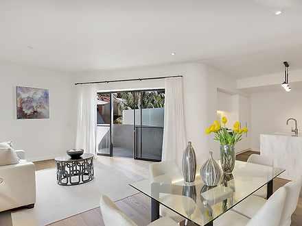 3/61 Nickson Street, Surry Hills 2010, NSW Apartment Photo