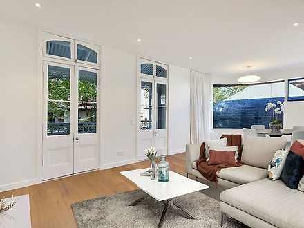 2/61 Nickson Street, Surry Hills 2010, NSW Apartment Photo