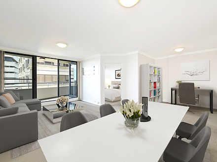 817/1 Sergeants Lane, St Leonards 2065, NSW Apartment Photo