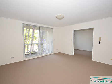 33/125 Karimbla Road, Miranda 2228, NSW Unit Photo