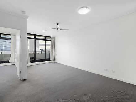 LV 6/2 Jones Bay Road, Pyrmont 2009, NSW Apartment Photo