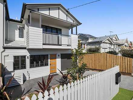 49 Junction Terrace, Annerley 4103, QLD Townhouse Photo