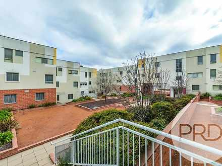 76/10 Thynne Street, Bruce 2617, ACT Apartment Photo