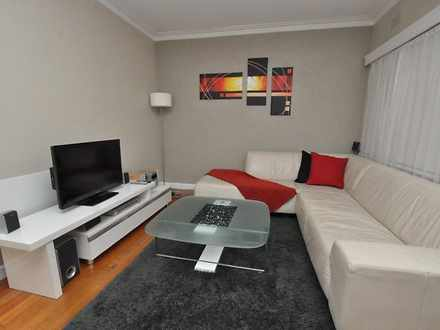 7/75 Queens Road, Melbourne 3004, VIC Apartment Photo
