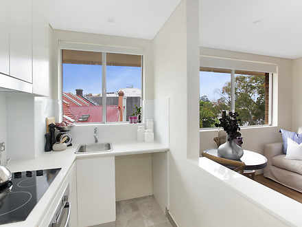 13/428 Darling Street, Balmain 2041, NSW Apartment Photo