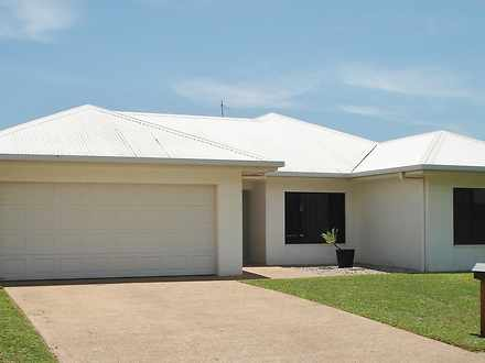 5 Norfolk Circuit, Redlynch 4870, QLD House Photo