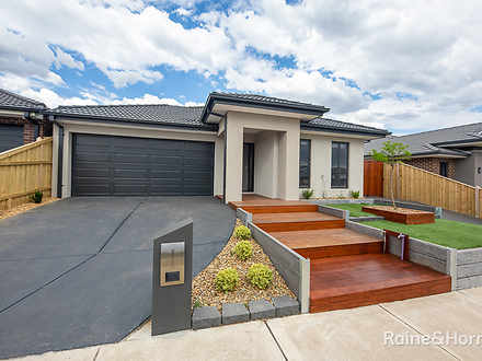 24 Travellers Street, Diggers Rest 3427, VIC House Photo