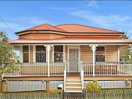 158 Campbell Street, Toowoomba City 4350, QLD House Photo