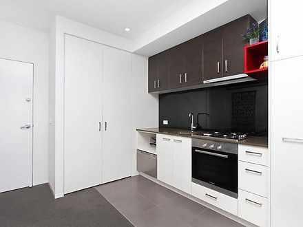 G02/172-174 Rupert Street, West Footscray 3012, VIC Apartment Photo