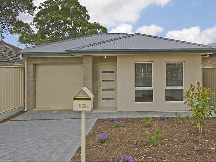 13A Malpas Street, Rostrevor 5073, SA House Photo