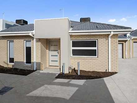7/141 Dudley Street, Wallan 3756, VIC Unit Photo