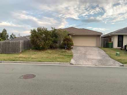 35 Hasemann Crescent, Upper Coomera 4209, QLD House Photo