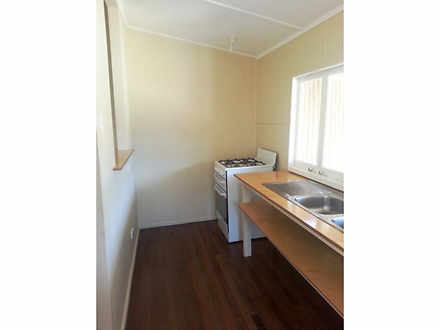 B/7 O'connell Street, West End 4101, QLD Unit Photo