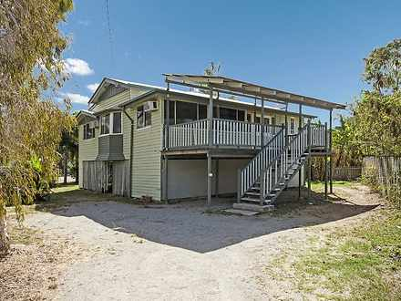 53 Queens Road, Hermit Park 4812, QLD House Photo