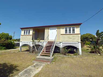51 Tank Street, West Gladstone 4680, QLD House Photo