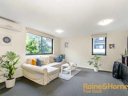 24/8-12 Marlborough Road, Homebush West 2140, NSW Apartment Photo