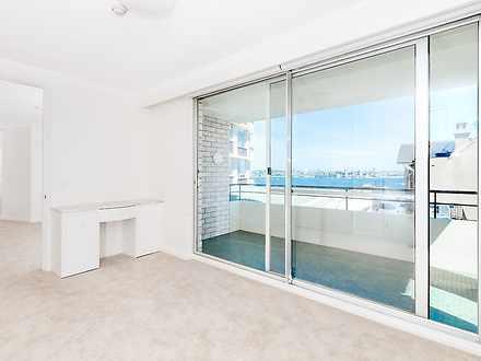 11/17 Raglan Street, Mosman 2088, NSW Apartment Photo