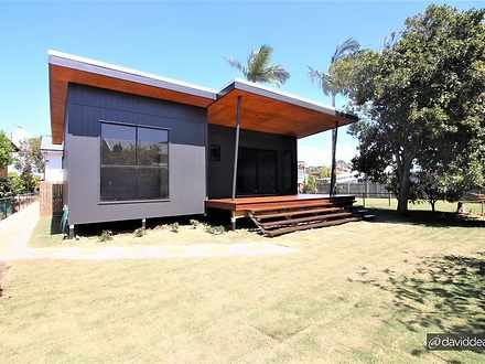 5A Emerald Street, Clontarf 4019, QLD House Photo