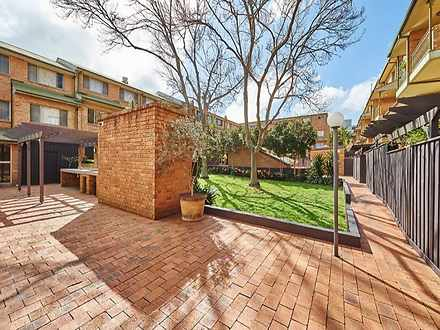 46/219 Chalmers Street, Redfern 2016, NSW Apartment Photo