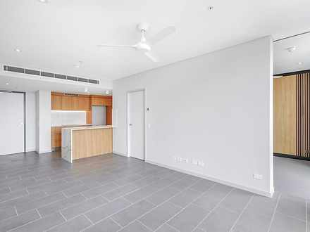 701/163 Abbott Street, Cairns City 4870, QLD Apartment Photo