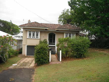 88 Bright Street, East Lismore 2480, NSW House Photo