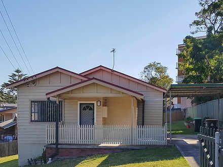 4 Staff Street, Wollongong 2500, NSW House Photo