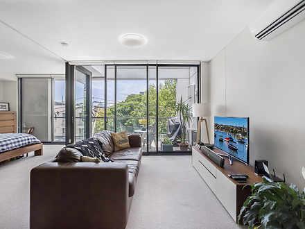 211/72-76 Chandos Street, St Leonards 2065, NSW Apartment Photo