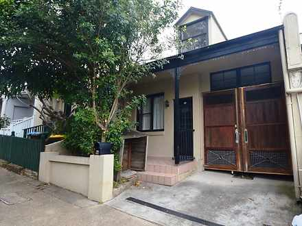 1/46 Excelsior Street, Leichhardt 2040, NSW House Photo