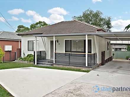 69 Brunker Road, Yagoona 2199, NSW House Photo