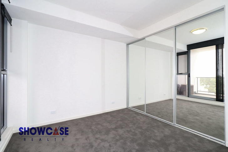 402/1 Post Office Street, Carlingford 2118, NSW Apartment Photo