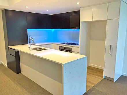 3 Footbridge Boulevard, Wentworth Point 2127, NSW Apartment Photo