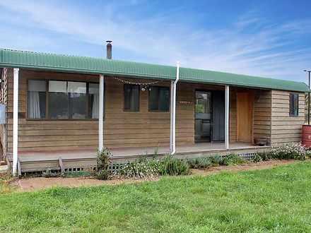 39 Brooks Creek Lane, Gundaroo 2620, NSW House Photo