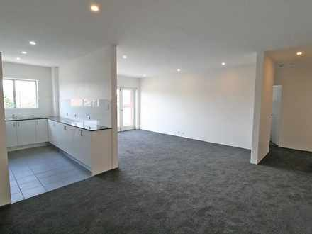 2/141 Coogee Bay Road, Coogee 2034, NSW Apartment Photo