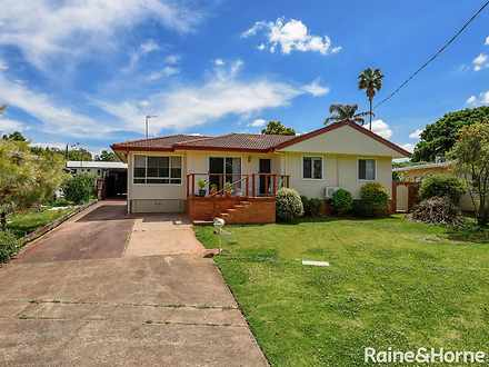229A Mackenzie Street, Centenary Heights 4350, QLD House Photo