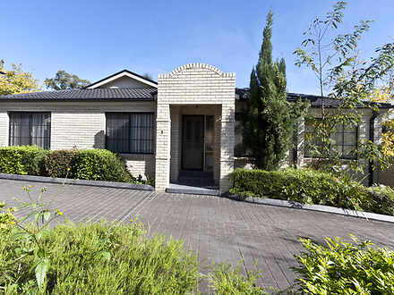 1/46 Wattle Road, Casula 2170, NSW House Photo