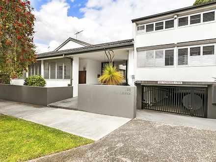 10/188 Elswick Street, Leichhardt 2040, NSW Apartment Photo