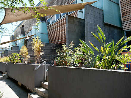 6/181 Bay Street, Port Melbourne 3207, VIC Apartment Photo