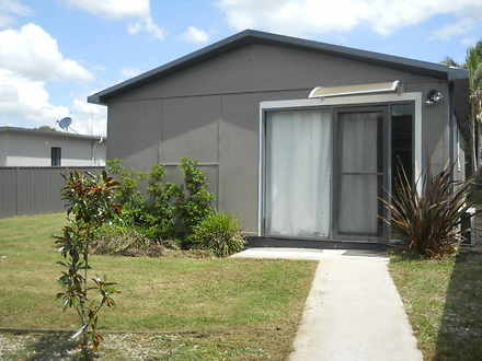 4A Morris Street, St Marys 2760, NSW House Photo