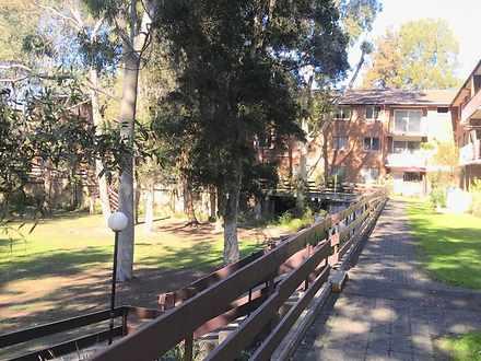 36/162 Sandal Crescent, Carramar 2163, NSW Unit Photo