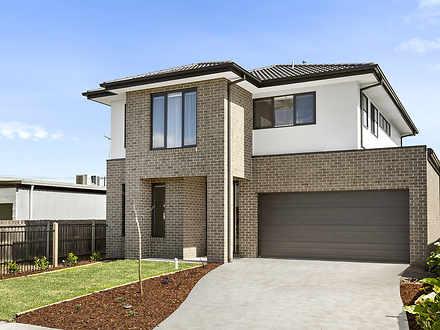 31 Giddings Street, North Geelong 3215, VIC House Photo