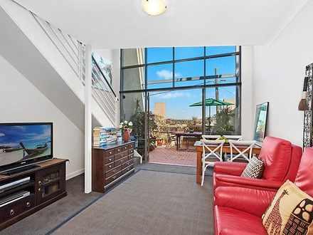 1/156 Spit Road, Mosman 2088, NSW Apartment Photo