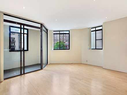 39/37 Bay Street, Glebe 2037, NSW Apartment Photo