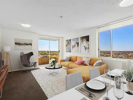 31/25 Hampden Avenue, Cremorne 2090, NSW Apartment Photo