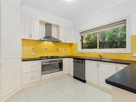 2/20 Hammence Street, Glen Waverley 3150, VIC Unit Photo