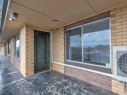 13/10 Swan Avenue, Klemzig 5087, SA Unit Photo