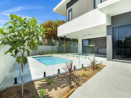 2 Dogwood Drive, Palm Beach 4221, QLD House Photo