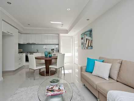 2/10 Swanston Street, Yokine 6060, WA Apartment Photo
