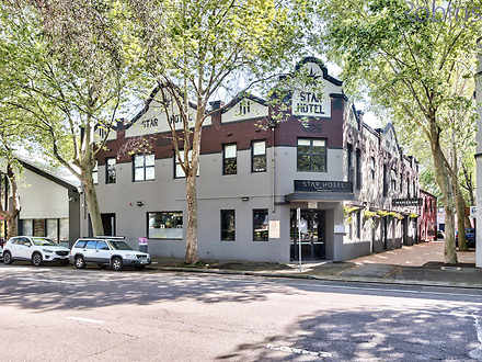 LEVEL 1/106/569 Hunter Street, Newcastle 2300, NSW Apartment Photo