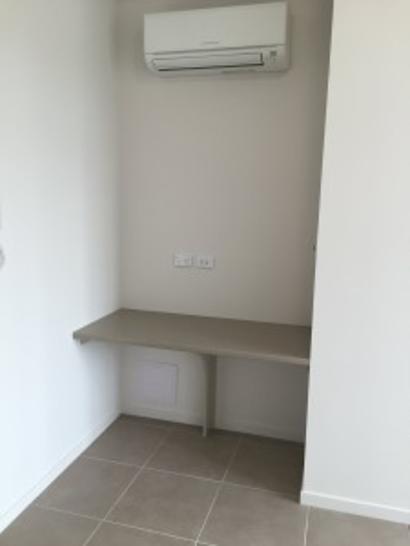 B09/3 Mclennan Court, North Lakes 4509, QLD Apartment Photo